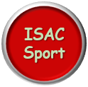 Isac Sport